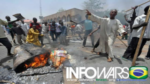 2011_nigeriaelections_protest